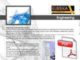 Eureka Engineering EN